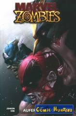 Marvel Zombies: Auferstehung
