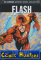 111. Flash: Am Limit