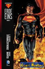 Superman: Erde Eins