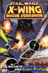 X-Wing Rogue Squadron: Schlachtfeld Tatooine