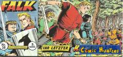 Thumbnail comic cover Ihr letzter Kampf ? 38