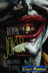 Batman: Joker