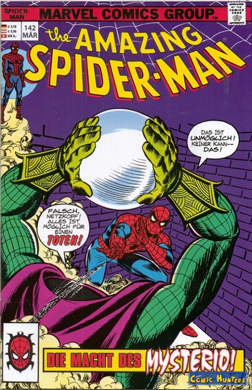 Tolle Spiderman 3 Gift Färbung Seiten Bilder - Dokumentationsvorlage ...