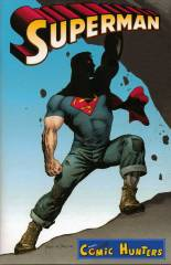 Superman (Variant Cover-Edition C)