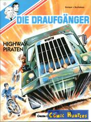 Highway - Piraten